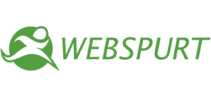 Webspurt SEO Berater
